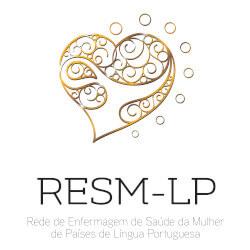 RESM-LP
