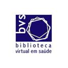 BVS Enfermagem Portugal