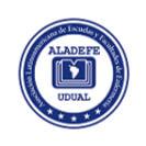 ALADEFE