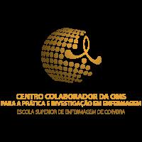Centro Colaborador da OMS